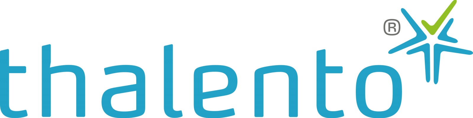 E-assessment & Talent Solutions | Thalento